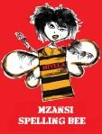 mzansi spelling bee