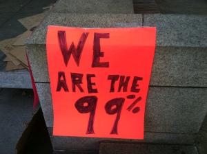 Occupy Philadelphia (26)