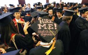 college-grad-hire-me